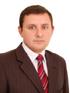 Elio Alves Cardoso
