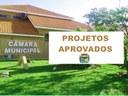 Aprovado Projeto de Lei que Institui o programa de Recuperação Fiscal de Carambeí – REFISC – 2019