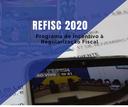 Aprovado Projeto de Lei que Institui o Programa de Recuperação Fiscal de Carambeí – REFISC – 2020