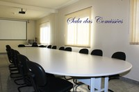 Prefeitura encaminha LDO à Câmara Municipal