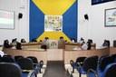 Resultado da 7ª Sessão Ordinária 06/04/2021